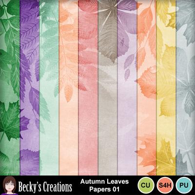 Autumn_leaf_paper_01