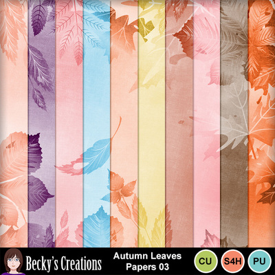 Autumn_leaves_papers_3