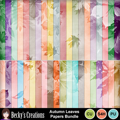 Autumn_leaves_paper_bundle
