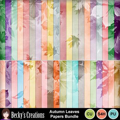 Autumn_leaves_paper_bundle