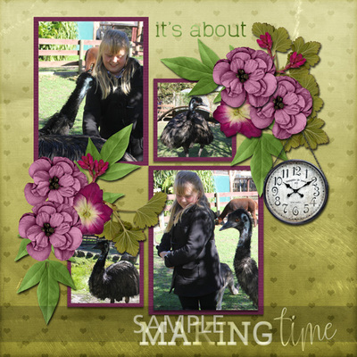 Scrapbookcrazy-creations-making-time-robyn-01