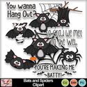 Bats_and_spiders_clipart_preview_small