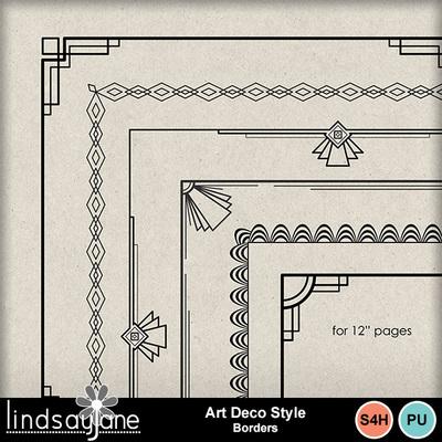 Artdecostyle_borders1