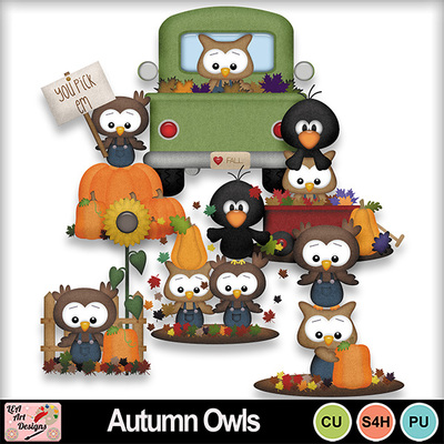 Autumn_owls_preview