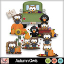Autumn_owls_preview_small
