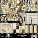 Artdecoparty_coll_small