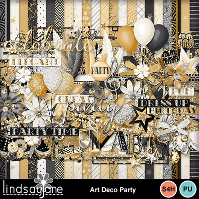 Artdecoparty_1