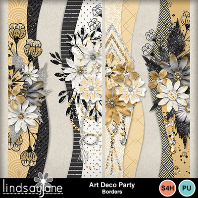 Artdecoparty_borders