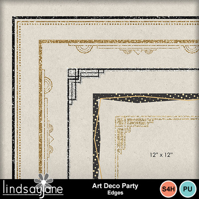 Artdecoparty_edges