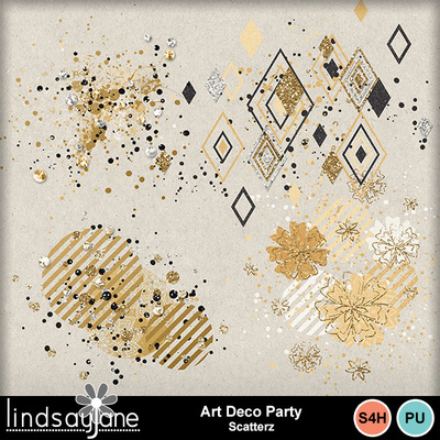 Artdecoparty_scatterz