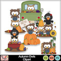 Autumn_owls_clipart_preview_small