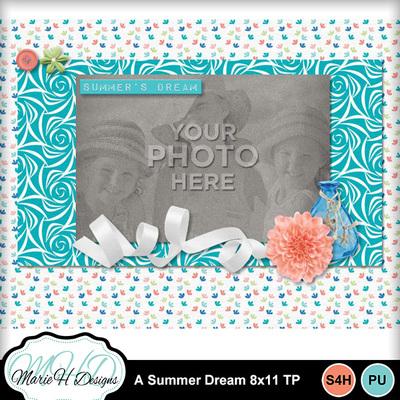 A_summer_dream_8x11tp_02