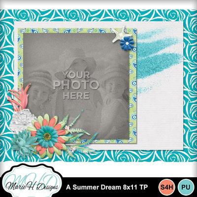A_summer_dream_8x11tp_05