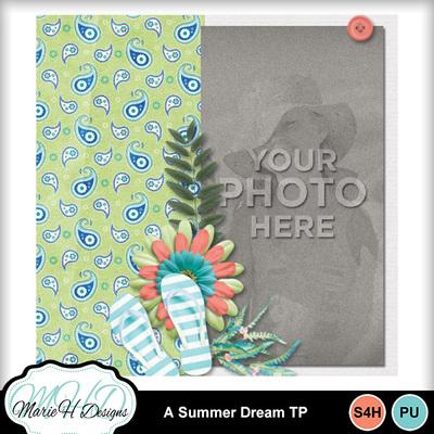 A_summer_dream_tp_03