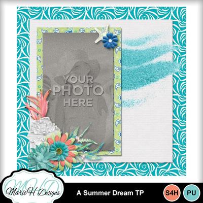 A_summer_dream_tp_05