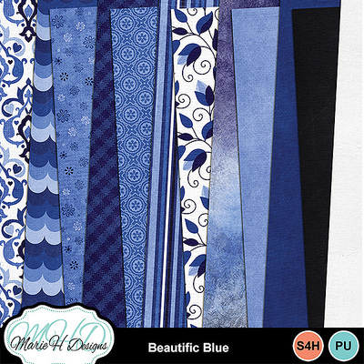 Beautific_blue_combo_02