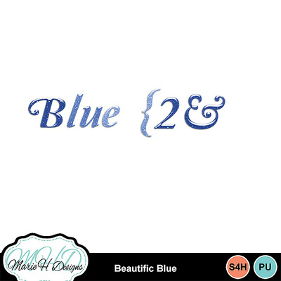 Beautific_blue_combo_03