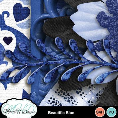 Beautific_blue_combo_04