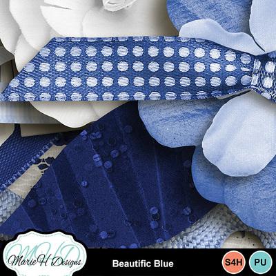 Beautific_blue_combo_05
