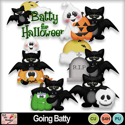Going_batty_preview