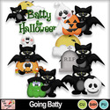 Going_batty_preview_small