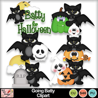 Going_batty_clipart_preview