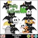Going_batty_clipart_preview_small