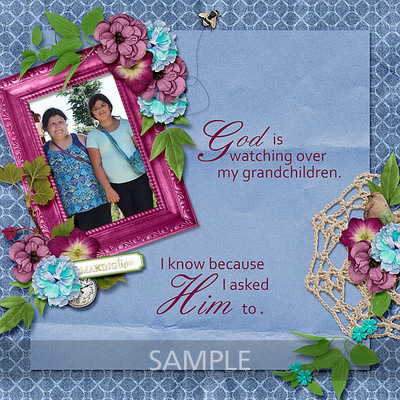 Scrapbookcrazy-creations-by-robyn-making-time-shaunna-_lo1