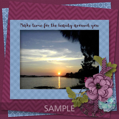 Scrapbookcrazy-creations-making-time-carol-01