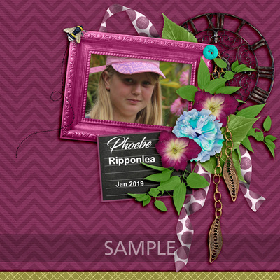 Scrapbookcrazy-creations-making-time-robyn-02