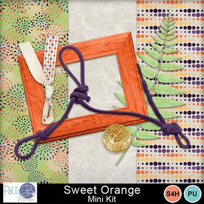 Pbs_sweet_orange_mkall
