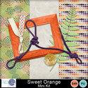 Pbs_sweet_orange_mkall_small