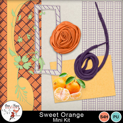 Otfd_sweet_orange_mkall