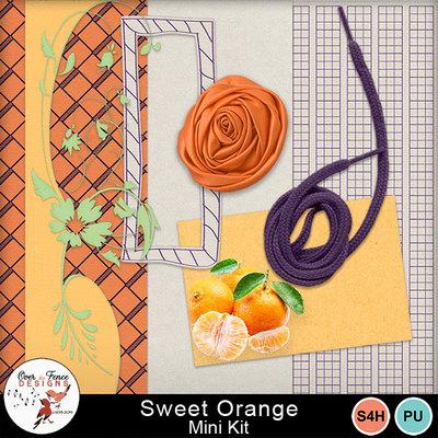 Otfd_sweet_orange_mkall