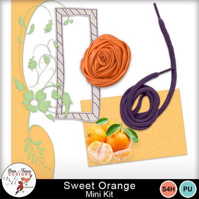 Otfd_sweet_orange_mkele