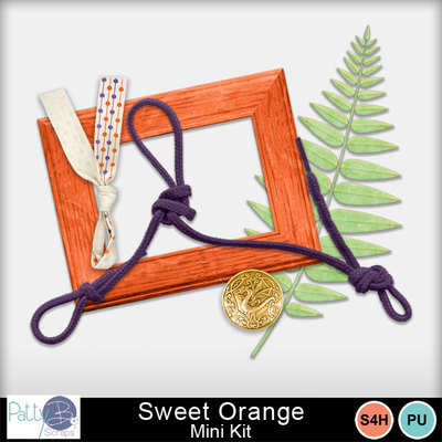 Pbs_sweet_orange_mkele