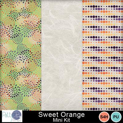 Pbs_sweet_orange_mkppr