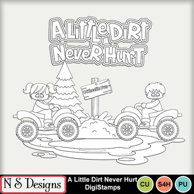 A_little_dirt_never_hurt_ds