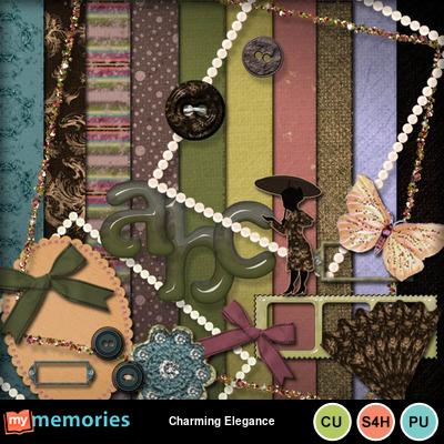 Charming_elegance-001