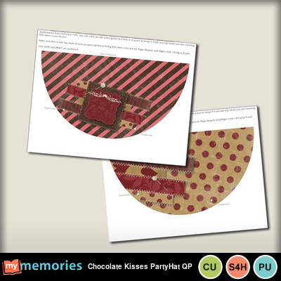 Chocolate_kisses_partyhat_qp-001