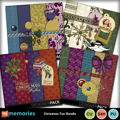 Christmas_fun_bundle-001