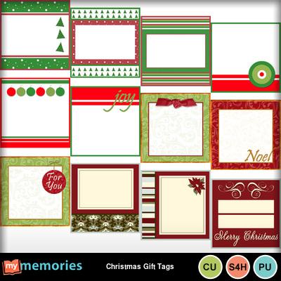Christmas_gift_tags