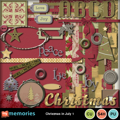 Christmas_in_july_1-001