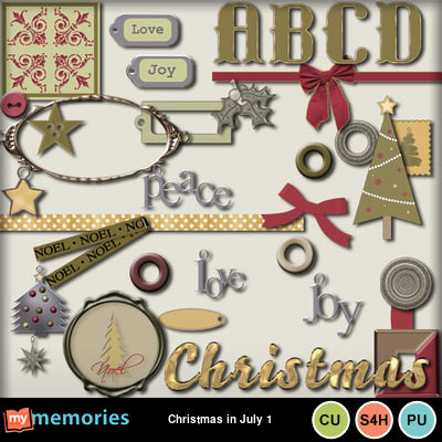 Christmas_in_july_1-003