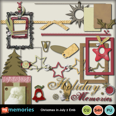Christmas_in_july_2_emb