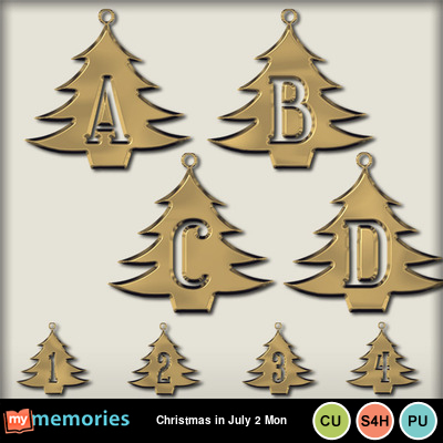 Christmas_in_july_2_mon