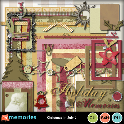 Christmas_in_july_2-001