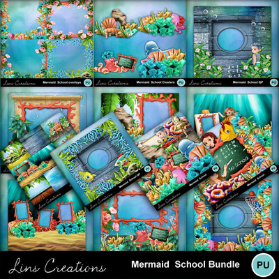 Mermaidschool14
