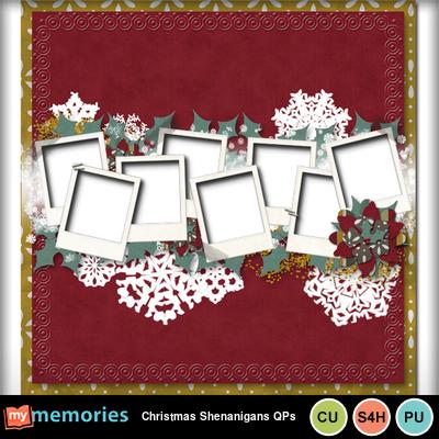 Christmas_shenanigans_qps-003