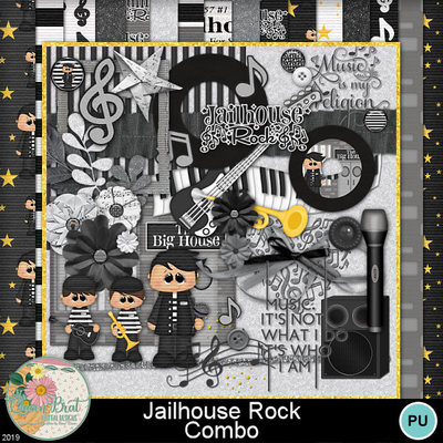 Jailhouserock_combo